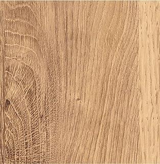 d-c-fix Klebefolie Folie Selbstklebefolie 200x45 cm Holzdekor Holzoptik Holzdesign Holz Ribbeck Oak Eiche