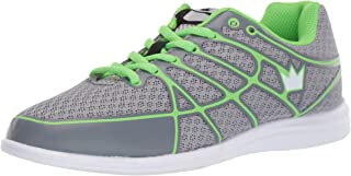 Best womens green bowling shoes Reviews