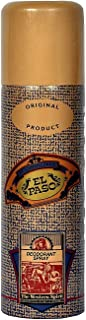 Lomani El Paso Deodorant, 200 ml