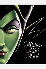 Mistress of All Evil: A Tale of the Dark Fairy (Villains Book 4) Kindle Edition