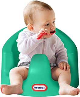 Best little tikes seat tray Reviews