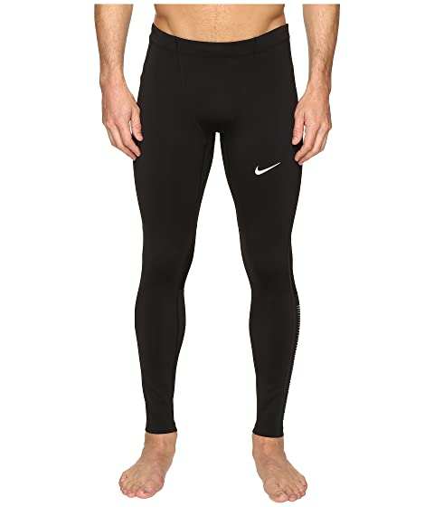 6pm nike shoes men's running pants for cold weather 867881