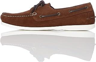 681e5376 Amazon.es: 47 - Náuticos / Zapatos para hombre: Zapatos y complementos