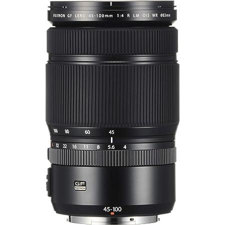 Renewed Fujinon GF32-64mmF4 R LM WR Lens
