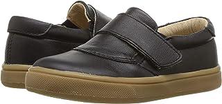 Old Soles Boy's Business Hoff Sneaker Shoes