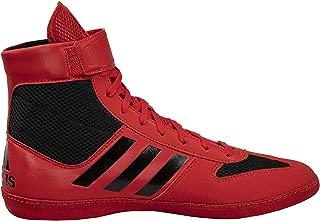adidas Mens Combat Speed.5