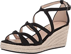 34f8895899fb Katy Perry The Geli at Zappos.com