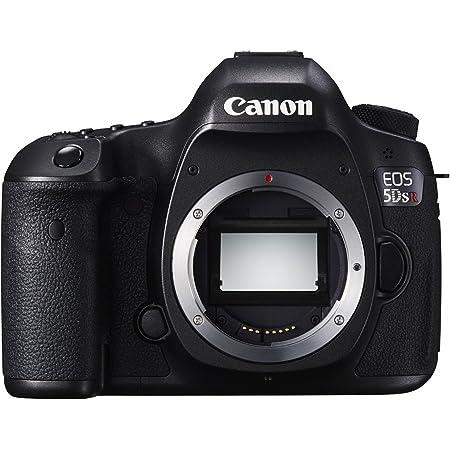 Canon デジタル一眼レフカメラ EOS 5Ds R ボディー EOS5DSR