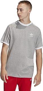 adidas Originals Men's 3-Stripes T-Shirt