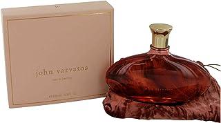 John Varvatos by John Varvatos for Women - Eau de Parfum, 100 ml