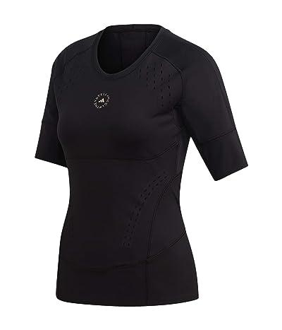 adidas by Stella McCartney Truepur Tee FU6238 Women