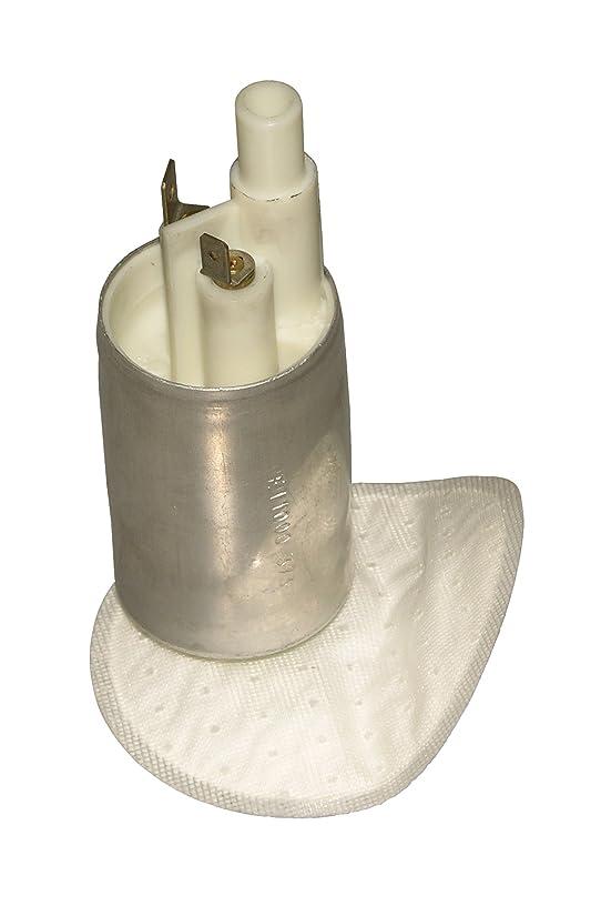 Airtex E11000 Fuel Pump
