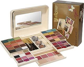 Just Gold MakeUp Kit, JG-978
