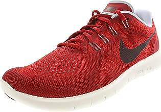 Suchergebnis auf für: Nike Free Rot