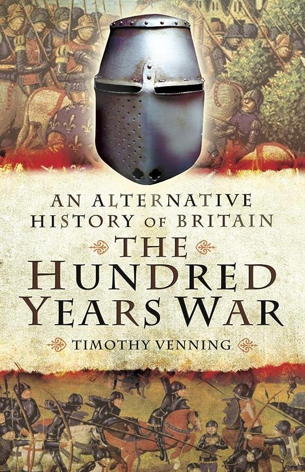 星先生伝記The Hundred Years War (English Edition)