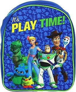 Amazon.es: Toy Story - Mochilas, estuches y sets escolares ...