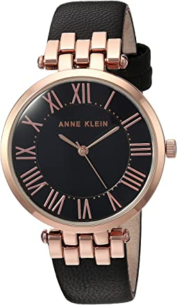 Anne Klein - AK-2618RGBK