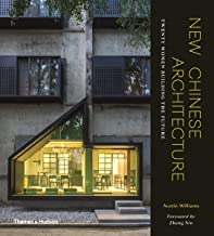Best new chinese architecture Reviews
