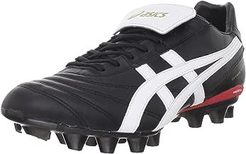 ASICS Men's Lethal Testimonial It Soccer Shoe