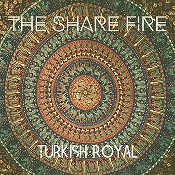 Turkish Royal (Remastered)