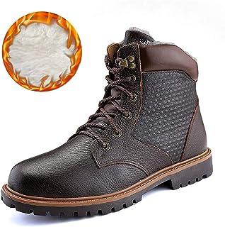 a63397f61 Amazon.fr : Velours - Bottes et boots / Chaussures homme ...