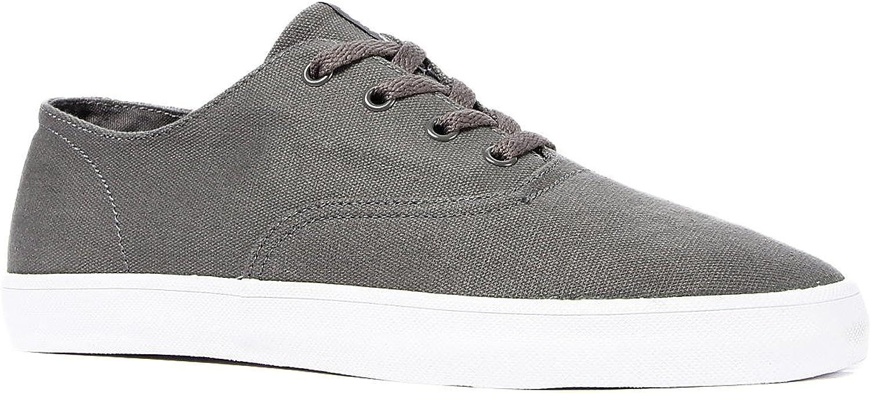 Supra Mens Wrap Fashion Sneaker shoes