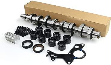 Camshaft Lifter Kit 038109101R For VW 1.9 TDI Diesel PD BEW Golf Jetta Beetle