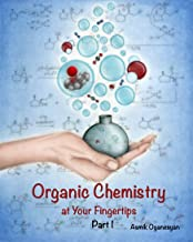 Best chemistry at your fingertips Reviews