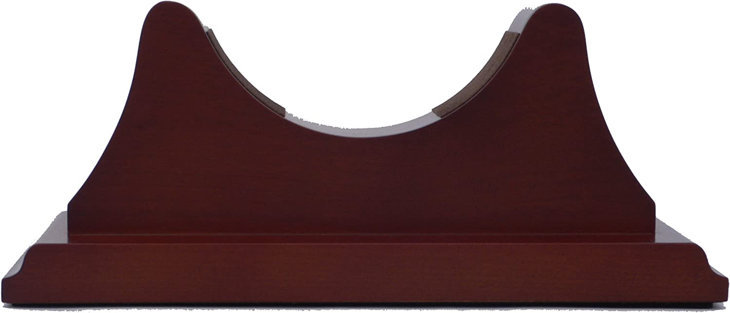 Weems Plath Single Mahogany for Max 56% OFF Atlantis Base Martinique Gorgeous