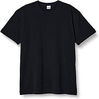 (ユナイテッドアスレ)UnitedAthle オーセンティックスーパーヘヴィーウェイト 7.1オンス Tシャツ 425201 [メンズ]