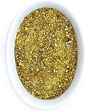 Bakery Bling Edible Glittery Sugar - Metallic Gold