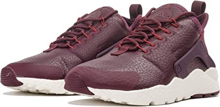 Best maroon color huaraches Reviews
