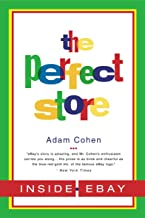 The Perfect Store: Inside Ebay PDF