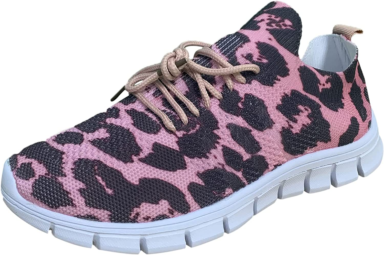 Gyouanime Sneakers Summer Women Casual Breathable S mesh Running Fashionable 25% OFF