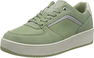 Esprit 021ek1w303, Zapatillas Mujer