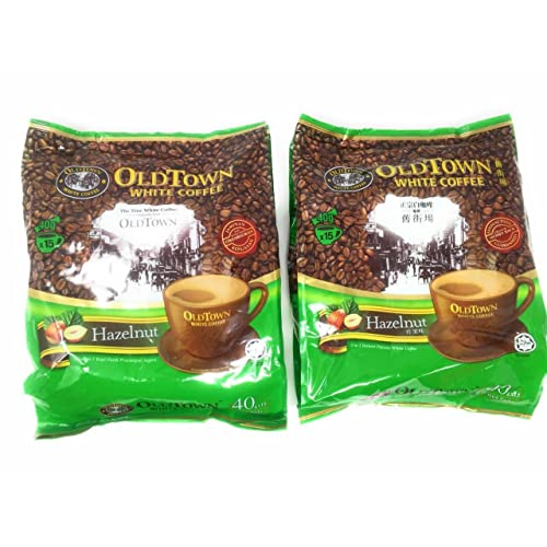Old Town Coffee: Amazon com