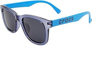 30d6225649 Amazon.es: Crocs - Gafas de sol / Gafas y accesorios: Ropa