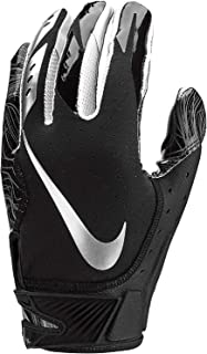 Best nike football gloves 3.0 Reviews