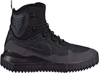 Best hiking boots nike Reviews