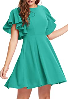 Best teal and pink dress Reviews