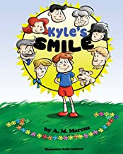 Kyle's Smile