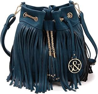 Best hue and ash handbags Reviews