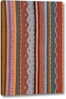 Mexico, San Miguel de Allende Rug Patterns by Don Paulson - 18