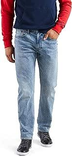 Men's 502 Regular Taper Jean