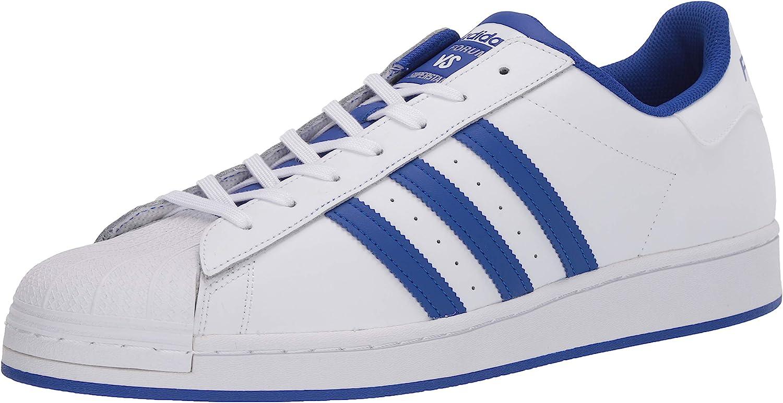 adidas Superstar Shoes, Zapatillas Hombre