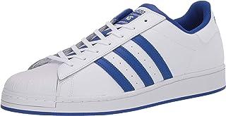Men's Super Star Sneaker