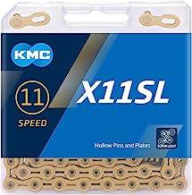KMC X11sl Ketting