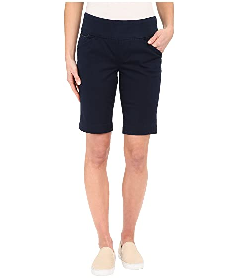 Jag Fit Bay Classic Jeans Ainsley Marina sarga náutica Bermuda BgIrBw