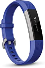 Fitbit Ace Blue/Stainless Steel