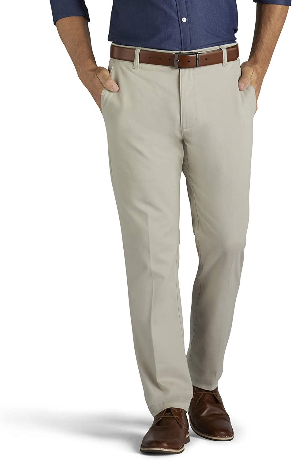 Lee Men's Performance Series Pant Comfort Ranking TOP3 Extreme Relaxed Max 44% OFF